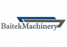 BaitekMachinery